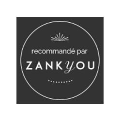 zank_you_fr